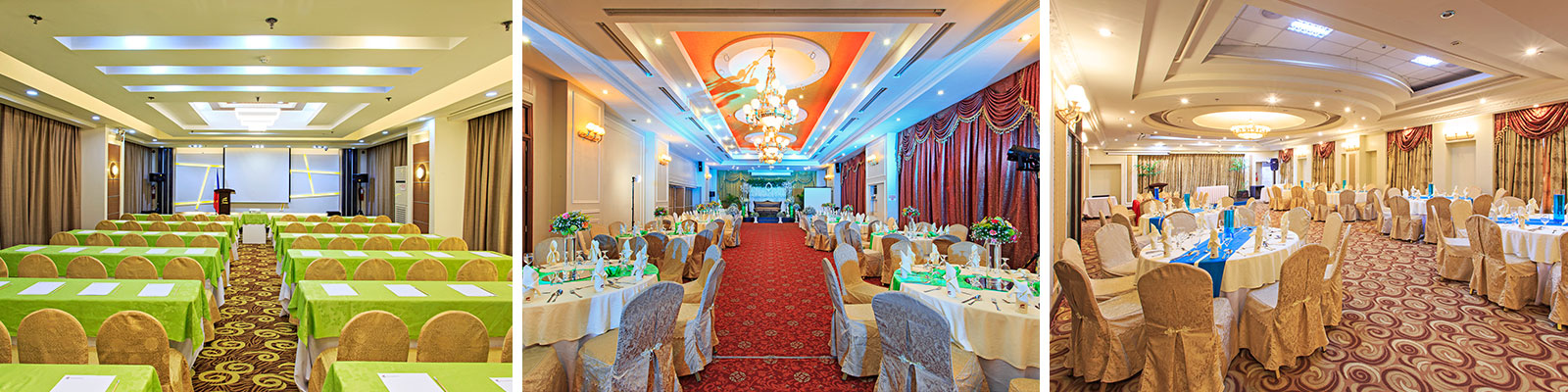 function room cebu