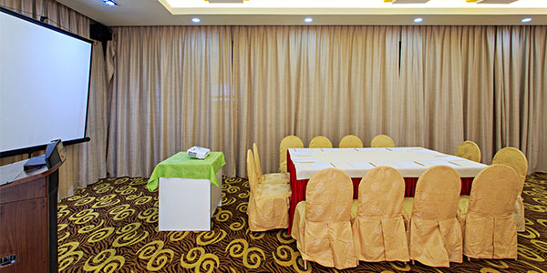 function room rental cebu 2